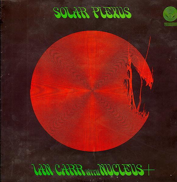 ian-carr-solar-plexus_1971_600