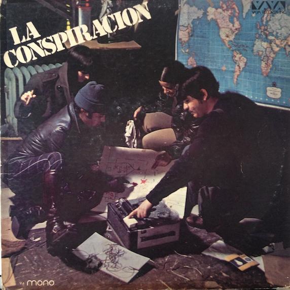 la-conspiracion_1972