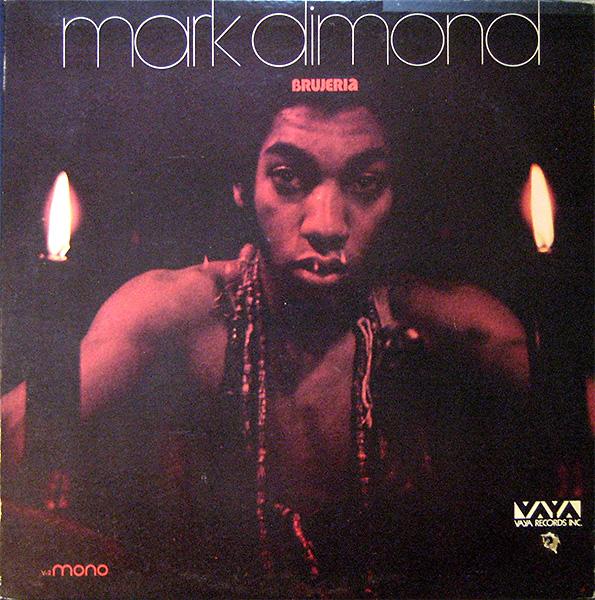 mark-dimond_brujeria_1970_600
