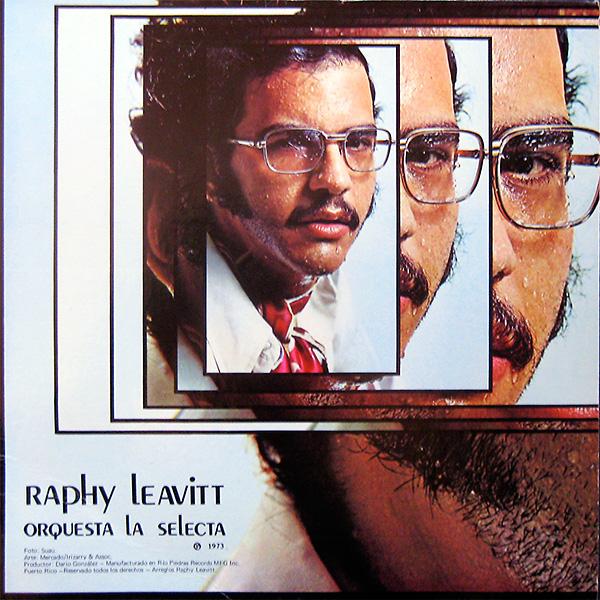 raphy-leavitt-1973_borinquen_600