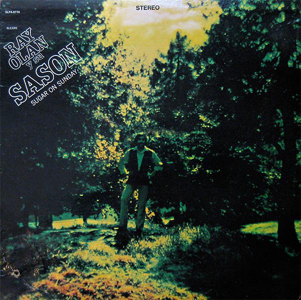 ray_olan_sugar-on-sunday_1970_600