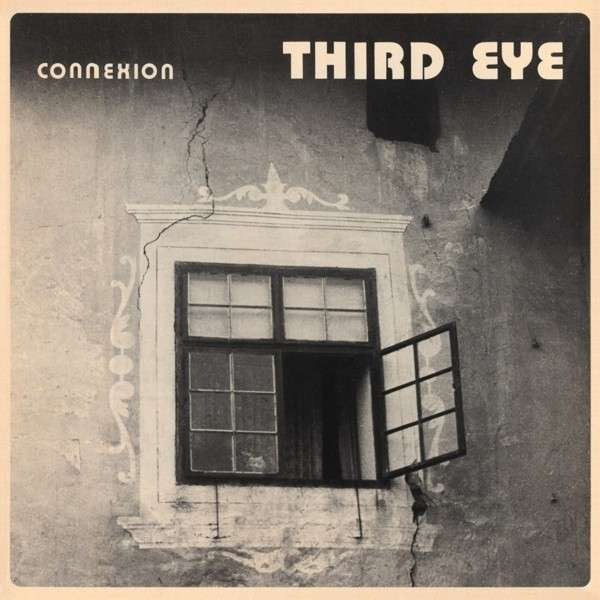 third-eye_connecion_1977