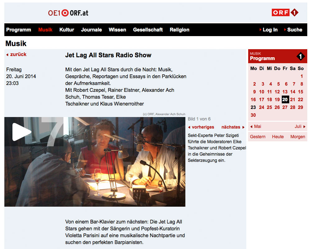 JLASRS20.6.2014_oe1.orf.at