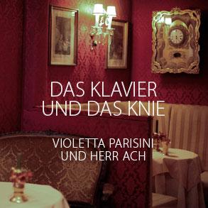 bonbonniere-bar_wien__-