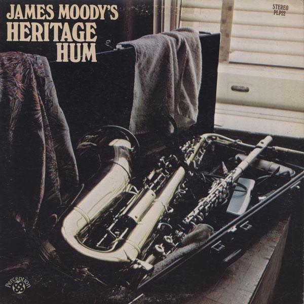 james-moody_heritage-hum_1972