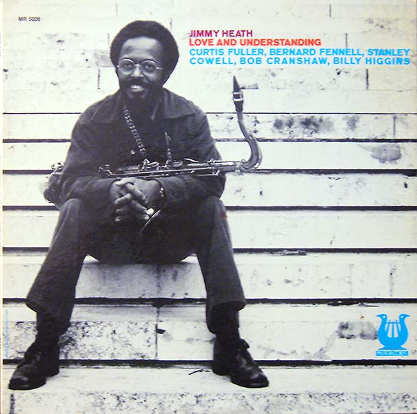 jimmy-heath_love-and-understanding_1973