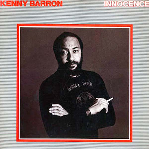 kenny-barron_innocence_wolf-1978