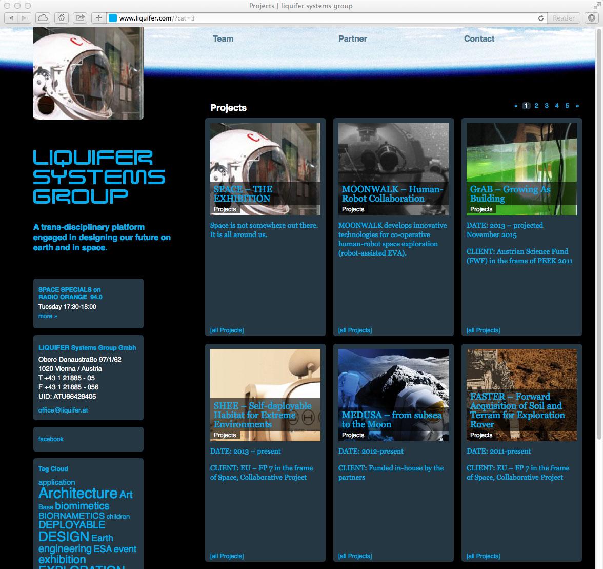 liquifer-com_projects_