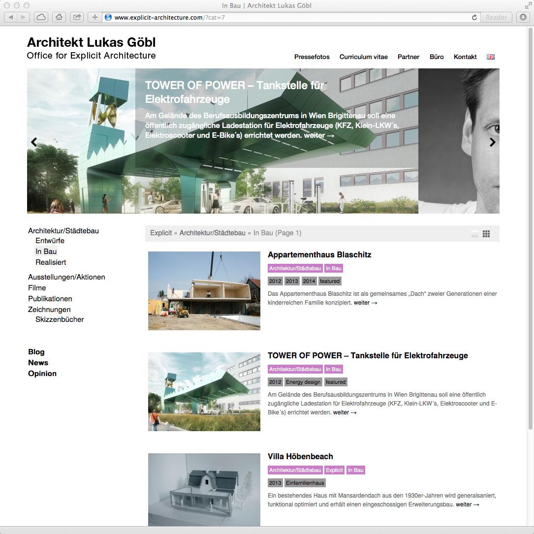 lukas-goebl_explicit-architecture_category