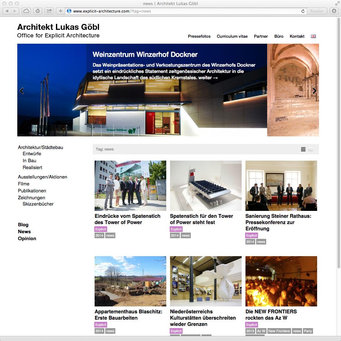 lukas-goebl_explicit-architecture_category1