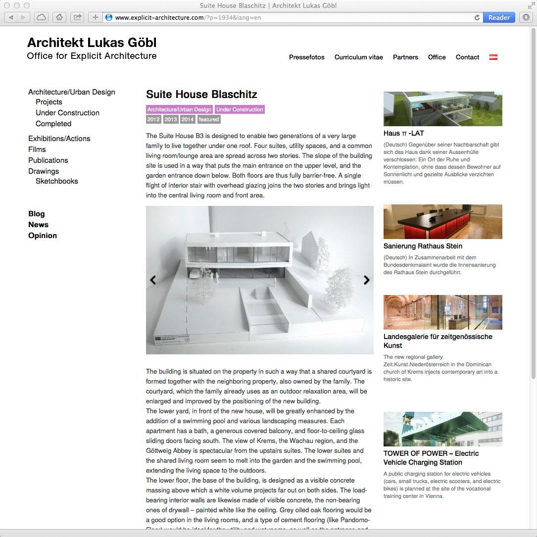 lukas-goebl_explicit-architecture_project