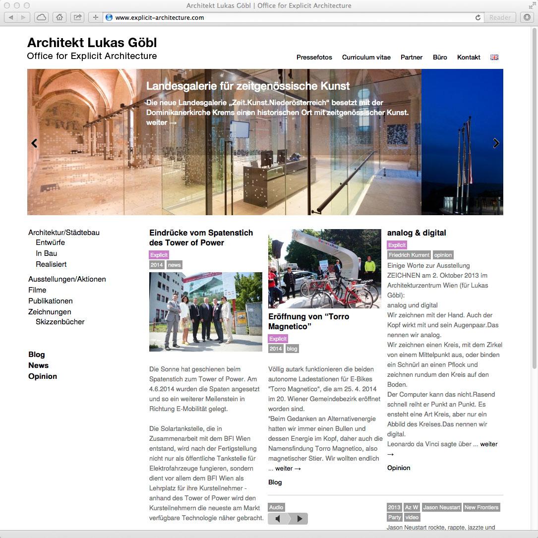 lukas-goebl_explicit-architecture_start