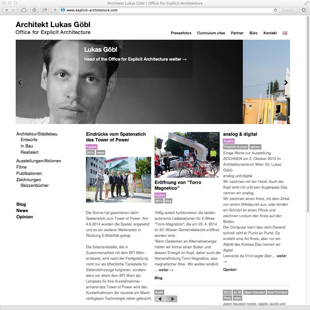 lukas-goebl_explicit-architecture_start1