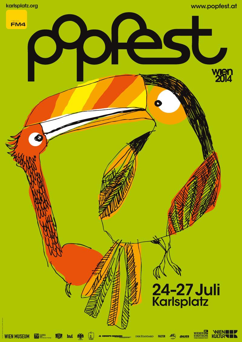 popfest14_plak_f_