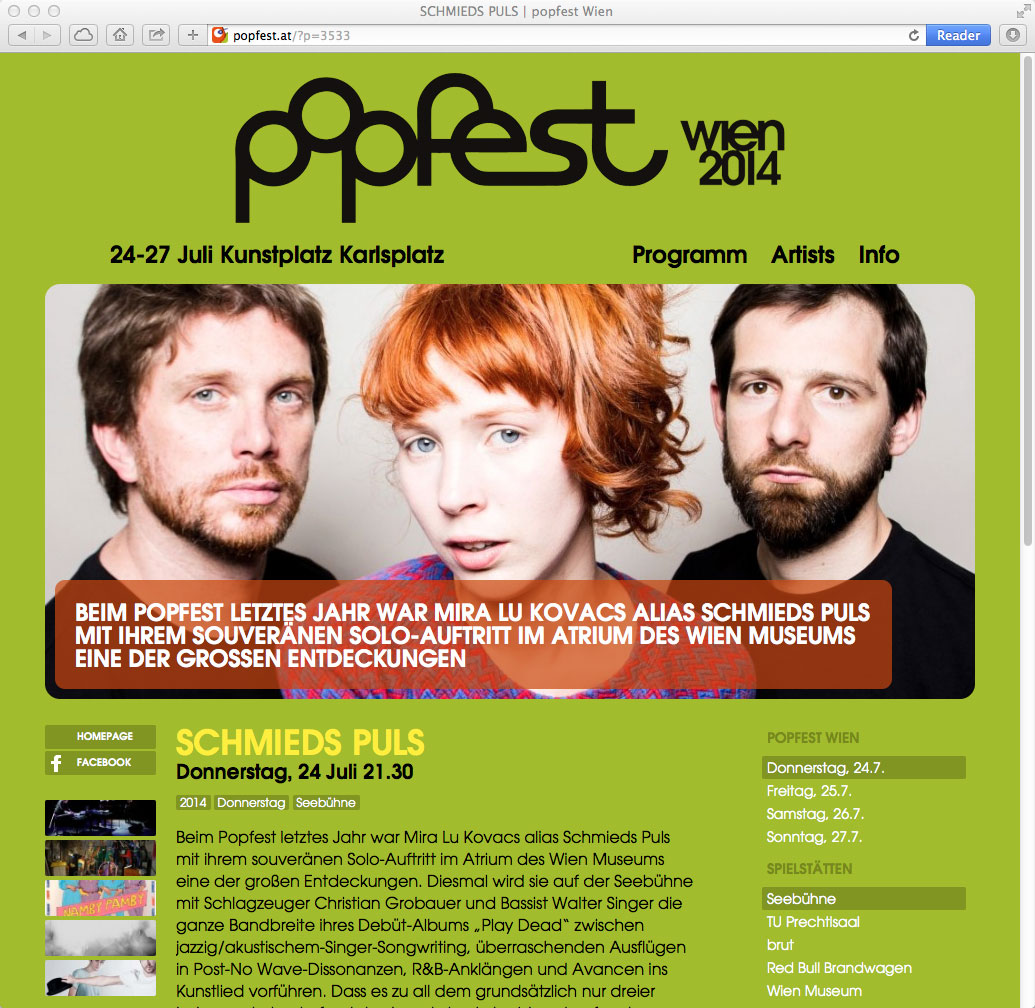 popfest_2014_artist_