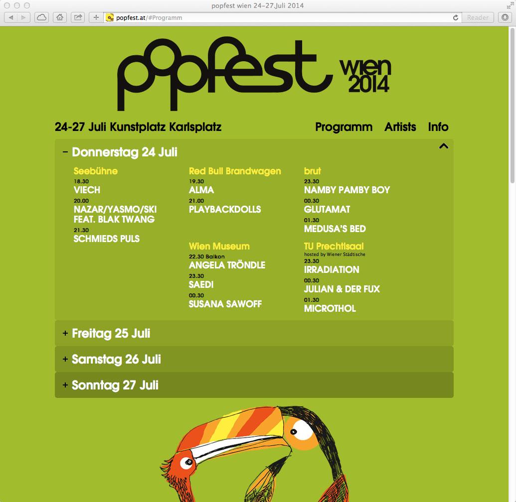 popfest_2014_program_