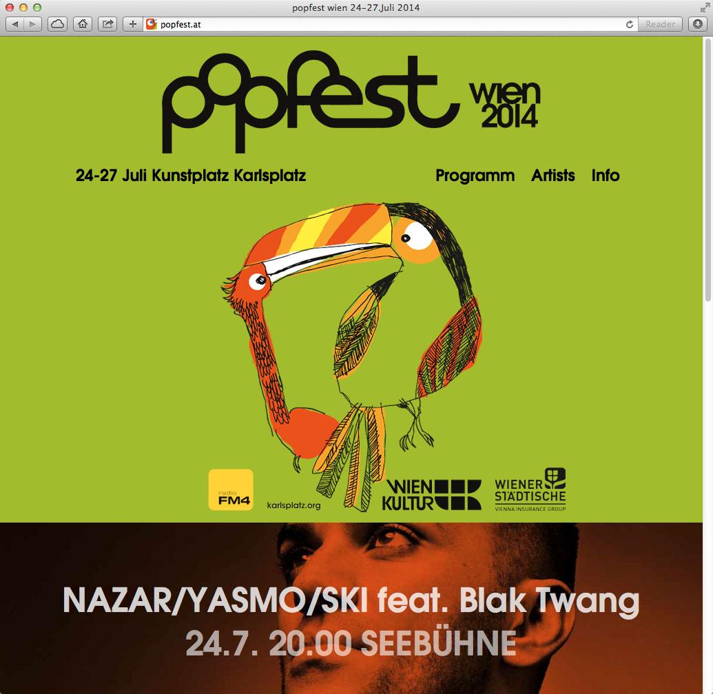 popfest_2014_start_