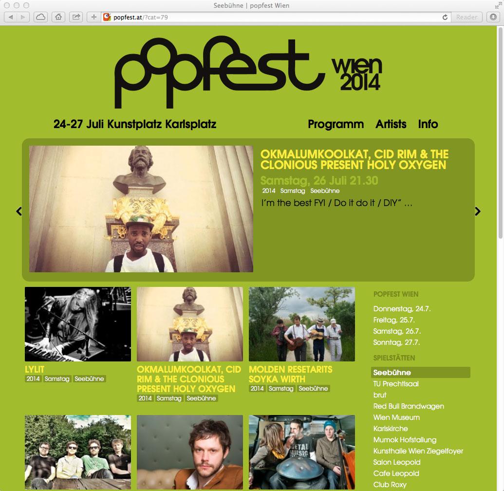 popfest_2014_venue