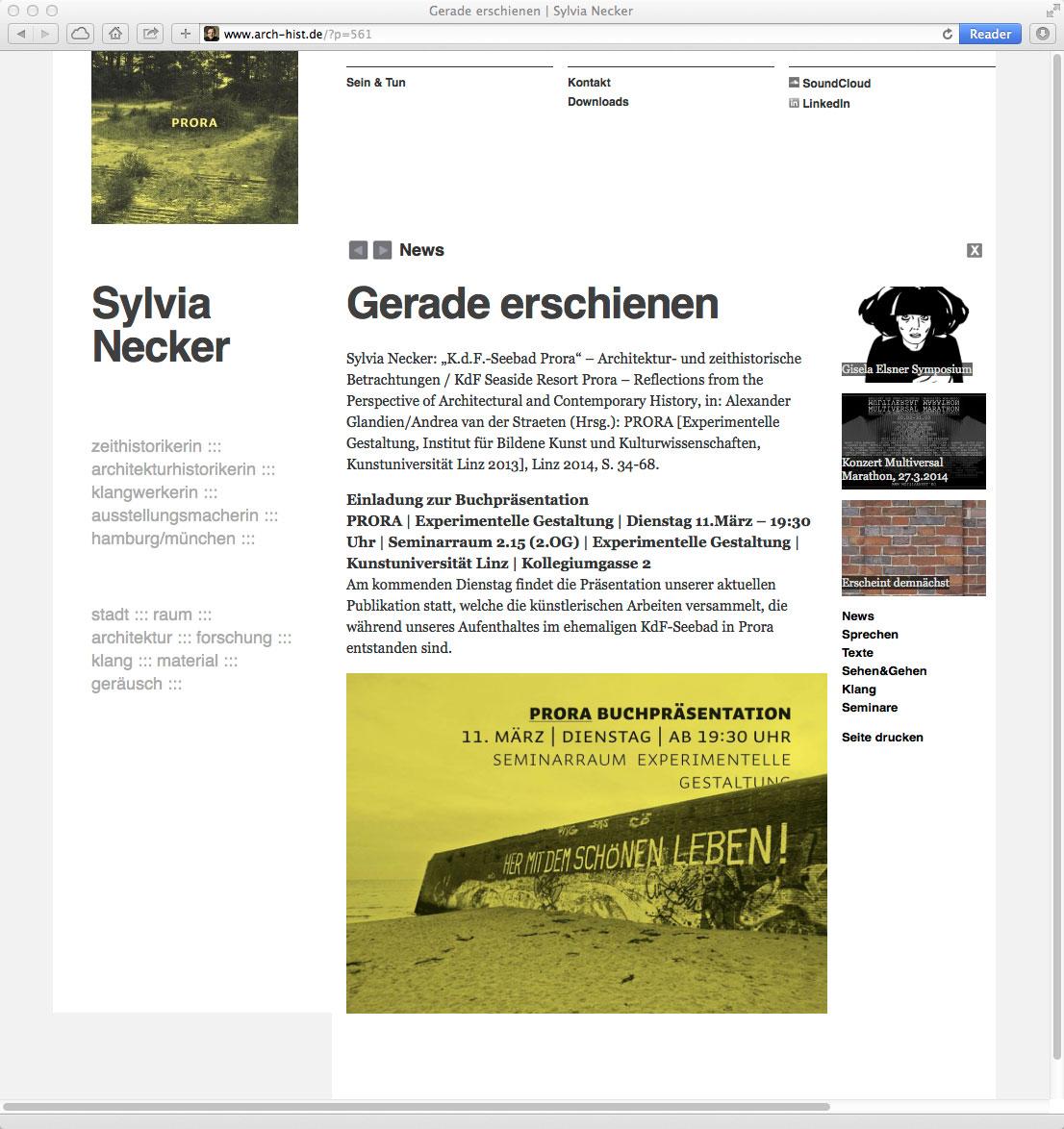 sylvia-necker_arch-hist_news2_