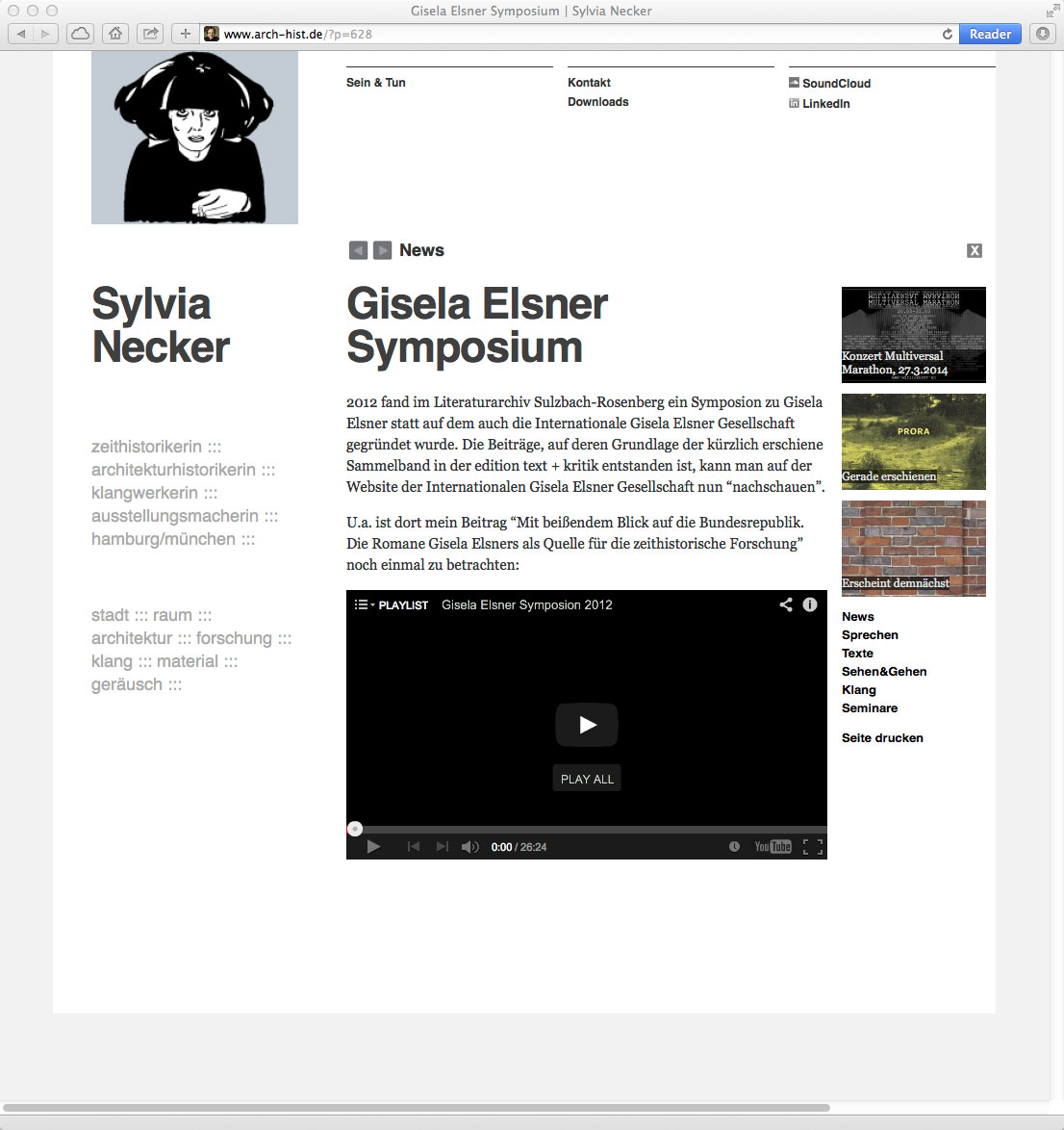 sylvia-necker_arch-hist_news_