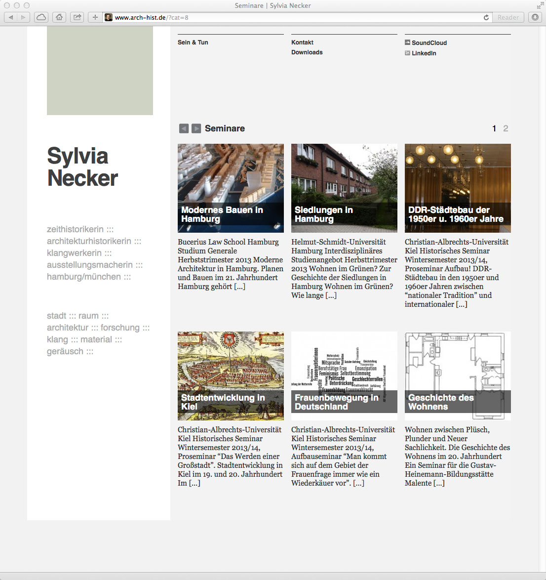 sylvia-necker_arch-hist_seminare-preview_