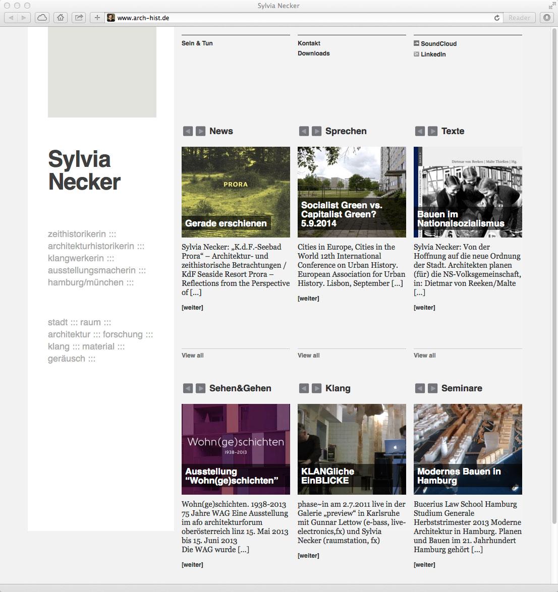 sylvia-necker_arch-hist_start_