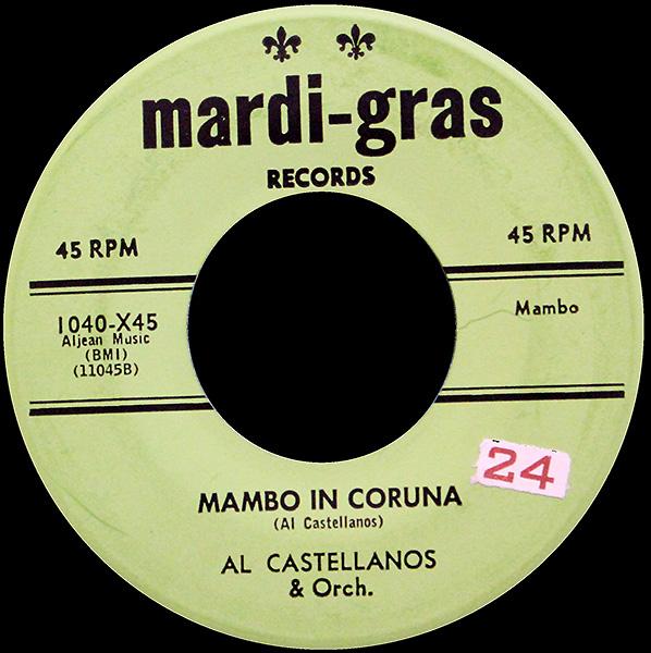 al-castellanos_mambo-in-coruna_mardi-gras-1040-X45_b