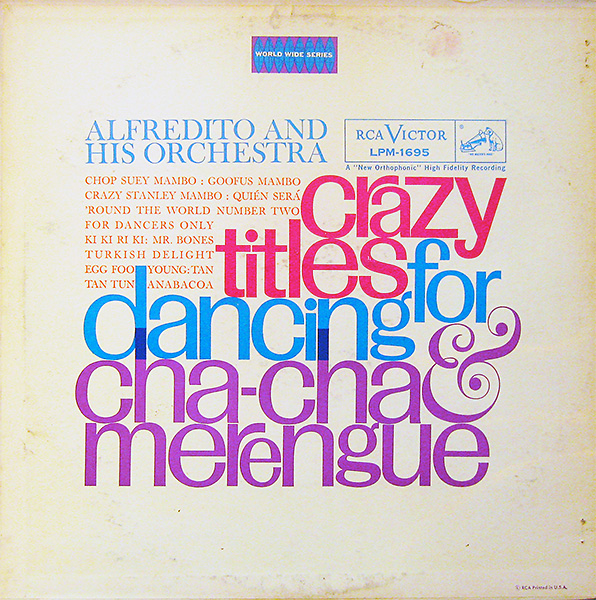 alfredito_craszy-titles-for-dancing_RCA1695