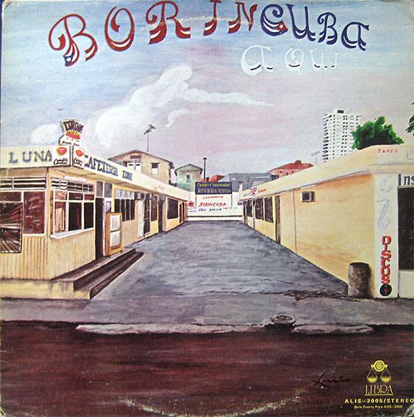 borincuba_aqui_libre_1978