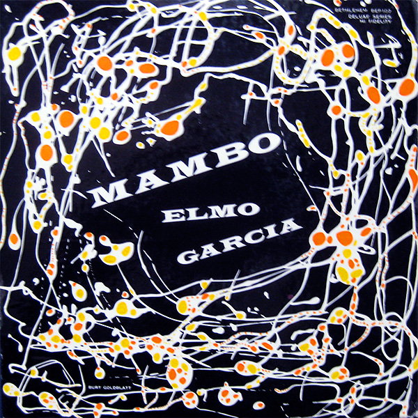 elmo-garcia_mambo_600