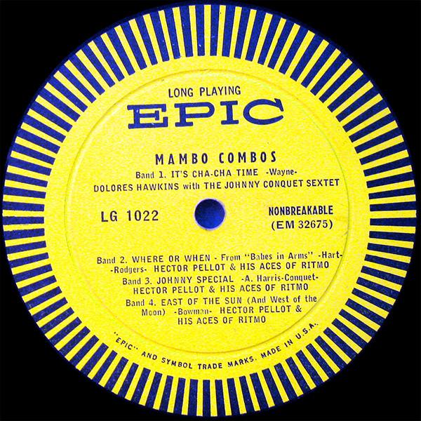 epic_mambo-combos_johnny-conquet_hector-pellot_b_600