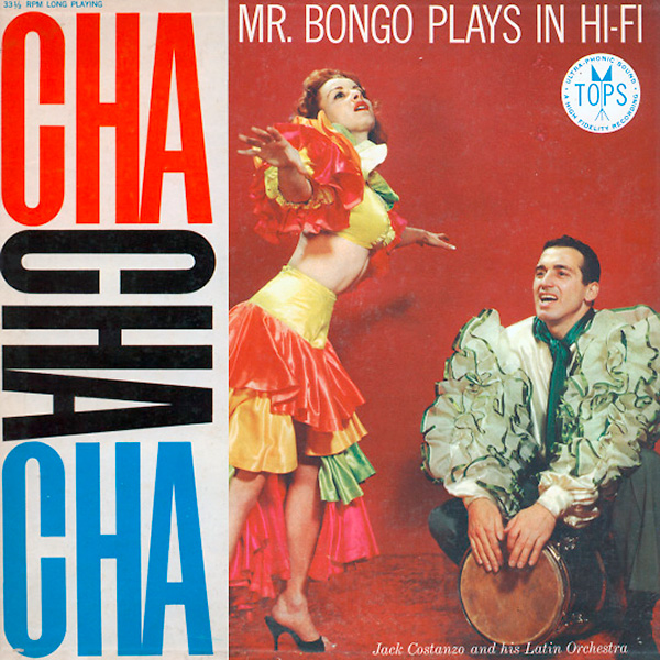 jack-costanzo_mr.bongo-plays-hifi-tops1957