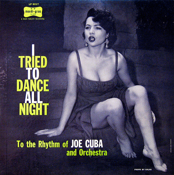 joe-cuba_i-tried-to-dance-all-night_mardi-gras5017