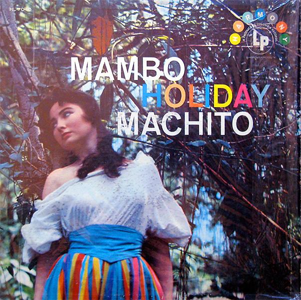 machito_mambo-holiday_600jpg