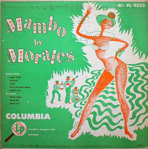 mambo-by-morales_columbia_FL9522