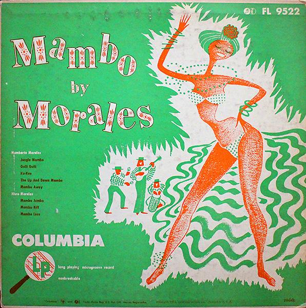 mambo-by-morales_columbia_FL9522