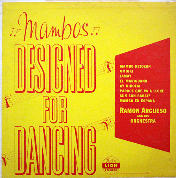 mambos-designed-for-dancing_ramon-argueso_MGM-Lions-E70006