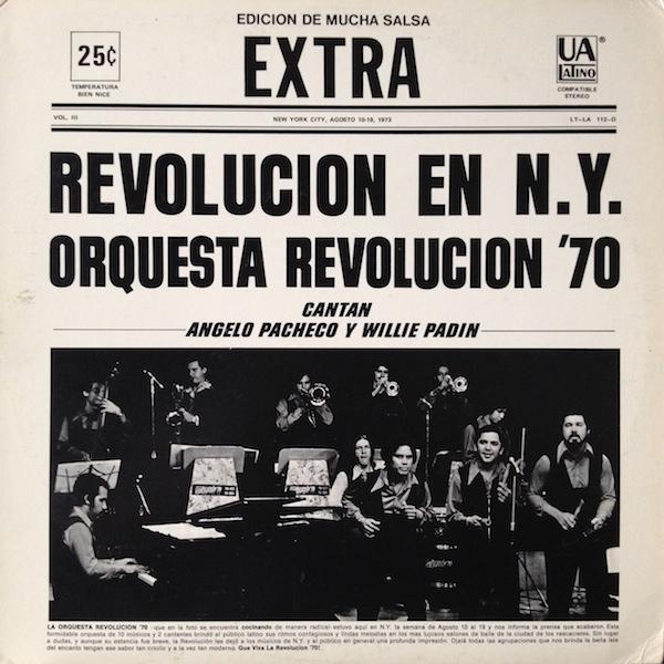 orq_revolucion_revolucion-en-n.y.