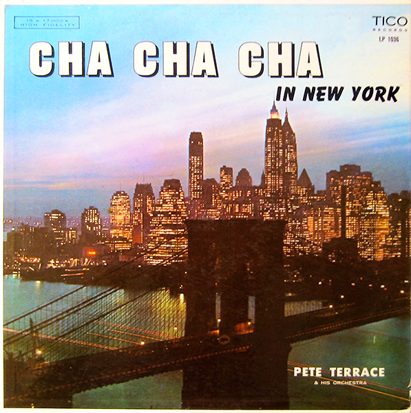 pete-terrace_cha-cha-cha-in-new-york_tico1036