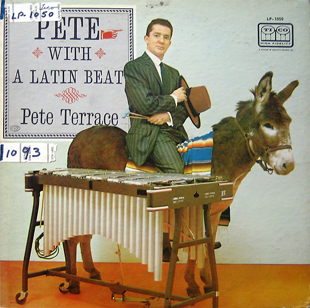 pete_terrace_with-a-latin-beat_tico1050