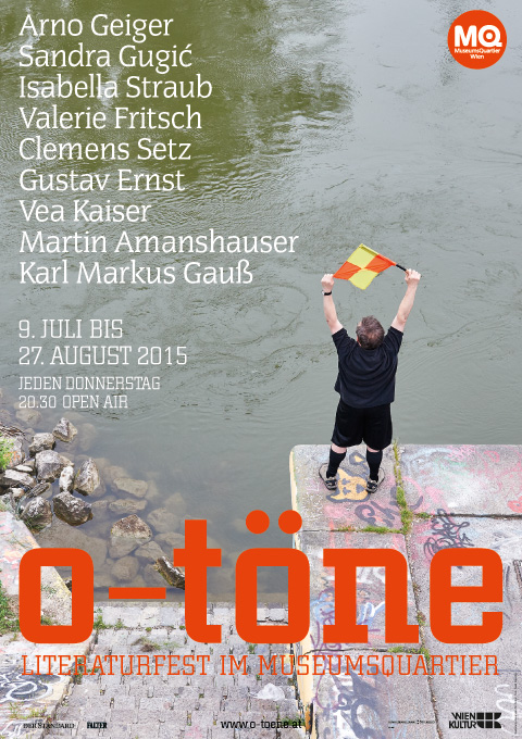 O-Töne-Literaturfestival_Wien2015_design-concept-&-graphic-design-by-Alexander-Ach-Schuh_photo-by-Peter-Kubelka_480