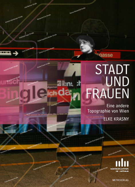 Stadt-und-Frauen_Elke-Krasny_cover_