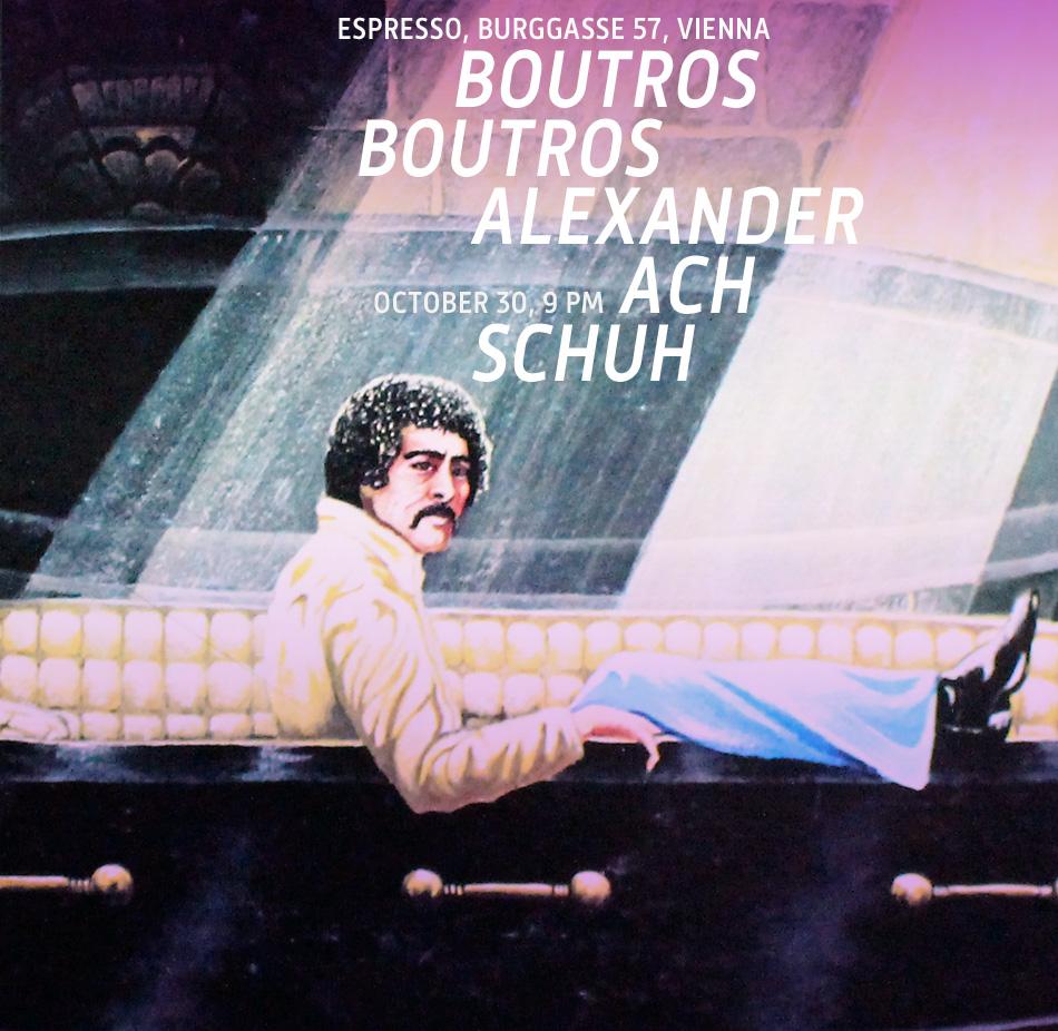 alexander-ach-schuh_boutros-boutros_espresso_2014.10