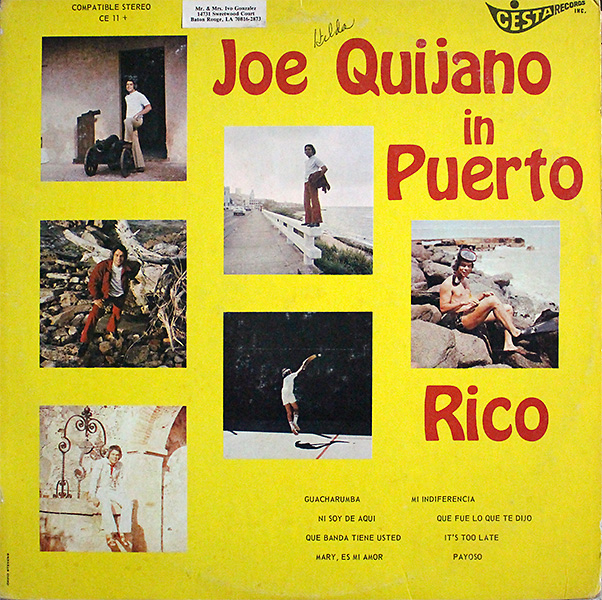 joe-quijano_cesta11_600
