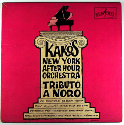 kako-and-his-new-york-after-hours-orchestra_alegre