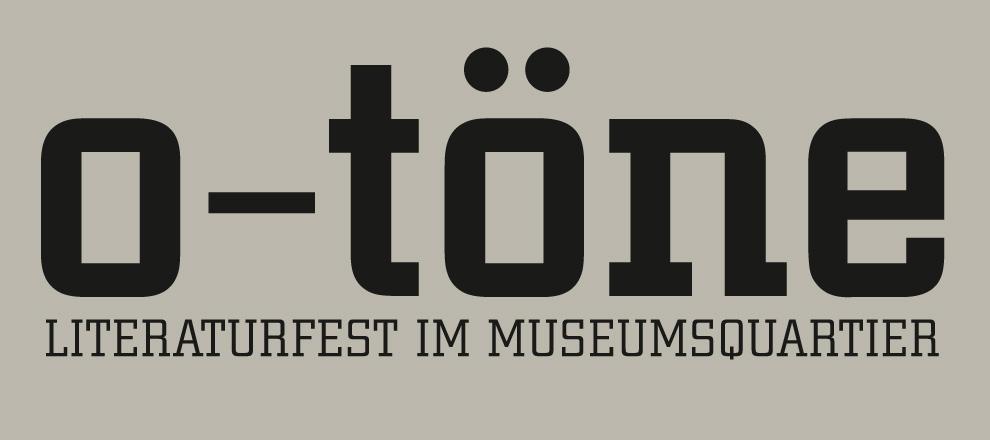 o-toene_logo-design-by-alexander-ach-schuh_2004_