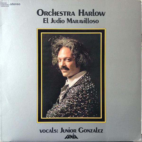 orch-harlow_el-judio-maravilloso_1975