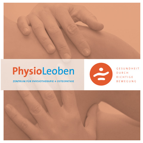 physioleoben_corporate-design-by-alexander-ach-schuh_1