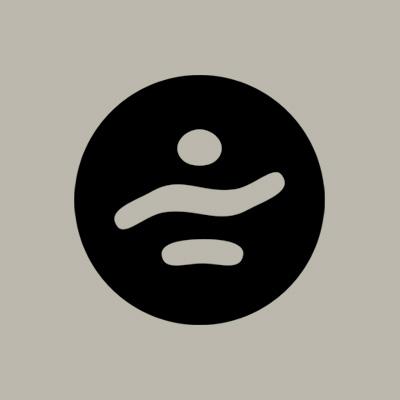 physioleoben_logo-design-by-alexander-ach-schuh_