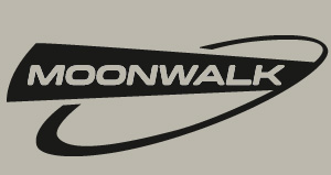 project-moonwalk_logo-design-by-alexander-ach-schuh-2013.2